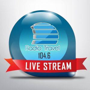 104.6 FM radio interview with Lyric Dubee
